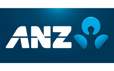 ANZ NZ Login Banking Blenheim- ANZ Bank in Blenheim.