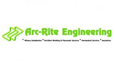 Structural Engineering Services Blenheim - Arc-Rite Engineering.