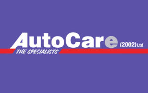 Car servicing Blenheim - Autocare (2002) Ltd in Blenheim.
