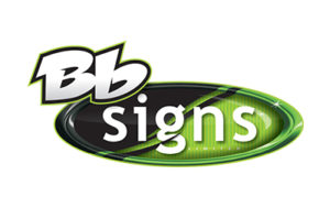 Sign Images Blenheim - B B Signs Ltd in Blenheim.
