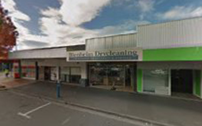 Laundry Services Blenheim - Blenheim Drycleaning & Laundry in Blenheim.