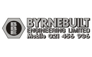 Engineering Research Blenheim - Byrne Built Engineering in Blenheim.