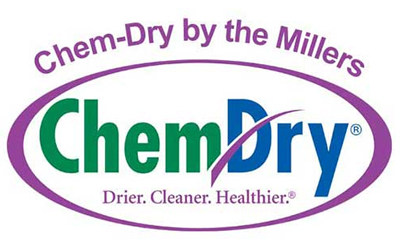 Carpet Cleaning Blenheim - ChemDry Mainland in Blenheim.