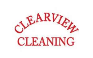 Window Cleaning Blenheim - Clearview Cleaning in Blenheim.