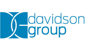 Chartered Professional Engineers Blenheim - Davidson Group Ltd.