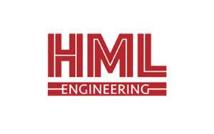 Structural Steel Engineering Blenheim - Hamilton's Machinery Ltd.