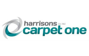 Carpet Contractors Blenheim - Harrisons Carpet in Blenheim.