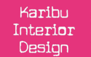 Interior Design Blenheim - Karibu Interior Design in Blenheim.