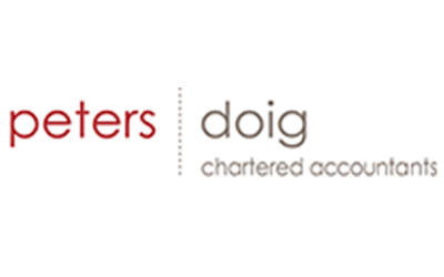 Peters Doig Ltd - General Accountancy Blenheim