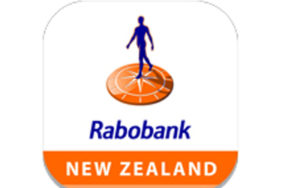 Rural Bank Blenheim - Rabobank New Zealand Limited in Blenheim.