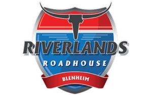coffee accommodation blenheim - Riverlands Cafe in Blenheim.