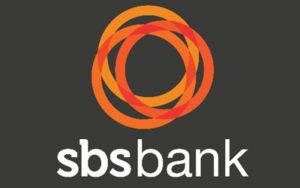 Bank Branches Blenheim - SBS Bank in Blenheim.