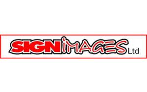 Signwriters Blenheim - Sign Images Ltd in Blenheim.