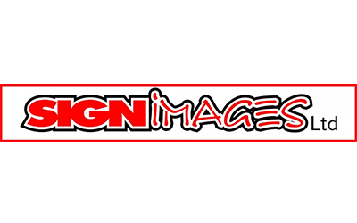 Signwriters Blenheim - Sign Images Ltd in Blenheim.