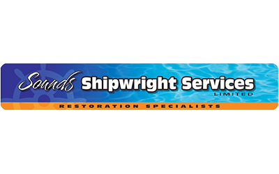Boat Repairs Blenheim - Sounds Shipwright Services Ltd in Blenheim.