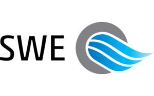 Water Measurement Blenheim - Southern Water Engineering Ltd in Blenheim.