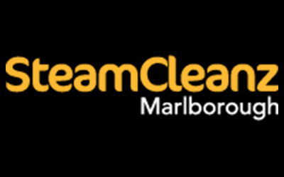 House Cleaners Blenheim - Steam Cleanz in Blenheim.