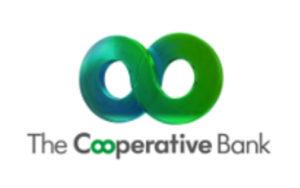 Financial Services Blenheim - The Co-operative Bank in Blenheim.