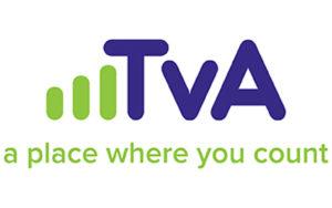 TvA - Accountancy Blenheim