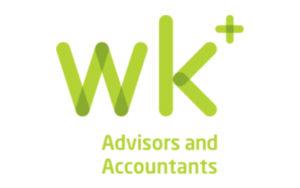 Payroll Accounting Blenheim - WK Advisors Accountants Ltd in Blenheim.