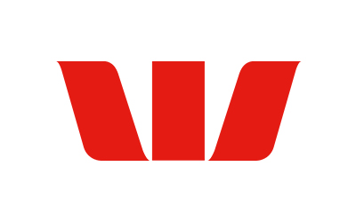 Online Banking Blenheim - Westpac in Blenheim area.