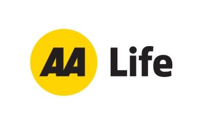 Life Insurance Blenheim - AA Life in Blenheim.