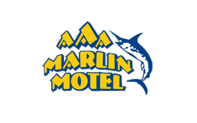 2 Star Motel Accommodation blenheim - AAA Marlin Motel