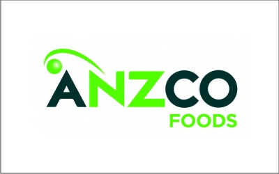 Meat Processor Blenheim - ANZCO Foods Marlborough in Blenheim.