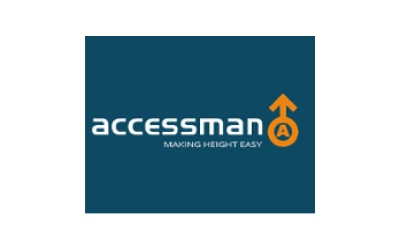 Accessman Blenheim - Accessman Group in Blenheim.