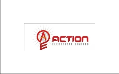Electrical Supply Services - Action Electrical in Blenheim