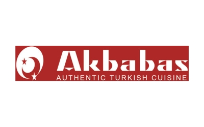 kebab house blenheim - Akbabas Turkish Kebab Coffee House.