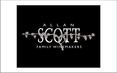 Allan Scott Wine Blenheim - Allan Scott Family Winemakers in Blenheim.
