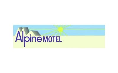 Comfortable Affordable Motel blenheim - Alpine Motel