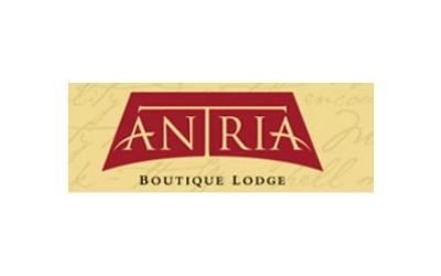 Finest Bed Breakfast blenheim - Antria Boutique Lodge