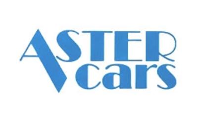 Used Cars Blenheim - Aster Cars in Blenheim.