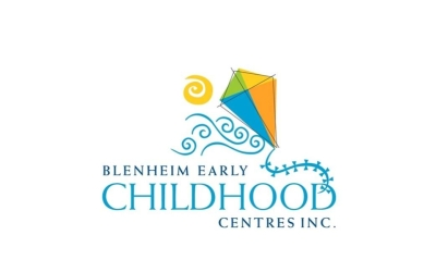 Childhood Centres Blenheim - Blenheim Early Childhood Centre.