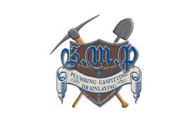 Gasfitting Plumbers Blenheim - BMP Plumbing Gasfitting & Drainlaying.