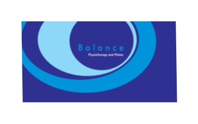 Physiotherapists Blenheim - Balance Physiotherapy & Pilates in Blenheim.