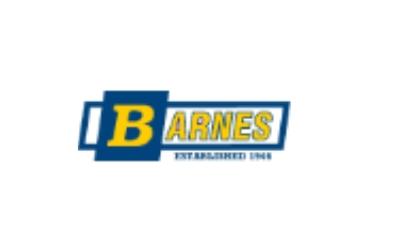 Building Manufacturing Blenheim - Barnes T H & Co Ltd in Blenheim.