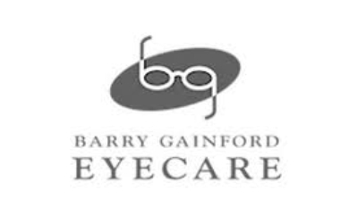 Optical Care Blenheim - Barry Gainford Eye Care in Blenheim.