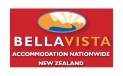 Best Deals Motel blenheim - Bella Vista Motels