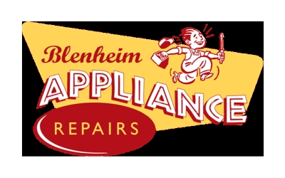 Washer Repair Service Blenheim - Blenheim Appliance Repairs in Blenheim.