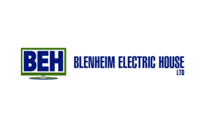 Electric House Appliance Repairs Blenheim - Blenheim Electric House Ltd in Blenheim.