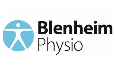 Physio Blenheim - Blenheim Physiotherapy in Blenheim.