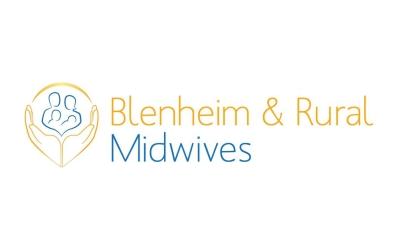 Healthcare Blenheim - Blenheim & Rural Midwives in Blenheim.