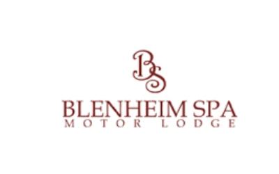 4 Star Modern Accommodation blenheim - Blenheim Spa Motor Lodge
