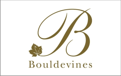 Best Winery Lunch Blenheim - Bouldevines Wines Limited in Blenheim.