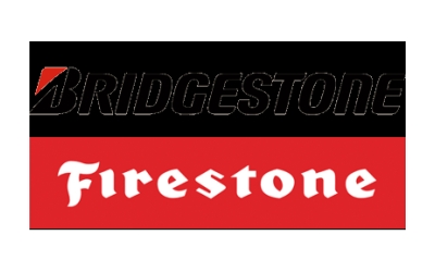 Tyre Centre Automotive Blenheim - Bridgestone Tyre Centre/ Firestone.