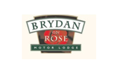 Best Traveller Accommodation blenheim - Brydan On Rose Motor Lodge