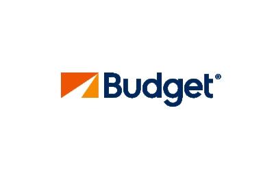 Budget Rentals Blenheim - Budget Car Rental in Blenheim.
